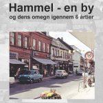 Filmen om Hammel - en by og dens omegn